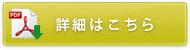 image_btn_pdf